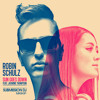 ROBIN SCHULZ vs BASS KLEPH - SUN GOES DOWN  - SUBMISSION DJ - MASHUP  ( Soon free Download )