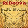 Balkun Brothers - The Fresh Unimpaired New Album