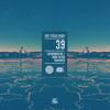 Soft Focus Radio 39 | Cosmonostro X NOw FUTUR Takeover