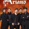 The Arians - Semuanya Pergi