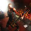 Terrorvison Live at Sonisphere - 2010