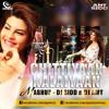 Chitiyan Kalaiyan (Mashup) - Dj Amy N Dj Sidd Demo