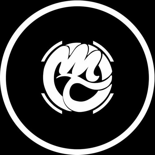 Trust In Us (demo version)