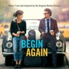 Begin Again | Adam Levine - A Higher Place