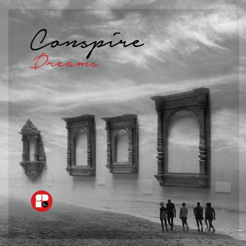 A.K.A & Conspire - Take It Back Fc Soul Deep Exclusives