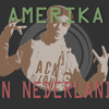 """Nederland In Amerika"" Parody of ""Uptown Funk"" Bruno Mars ft Mark Ronson (VIDEO COMING SOON)"