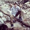 Ride the wood! at Sierra Vista Arizona