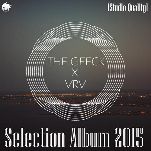 The Geek x VRV - Cuba Club (Free Download) by Andrei Bz(Beats