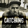 (SOLD)Kid Ink / ASAP Rocky Style Beat ''CATCHING''