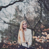 Laura James - Sleeptalker