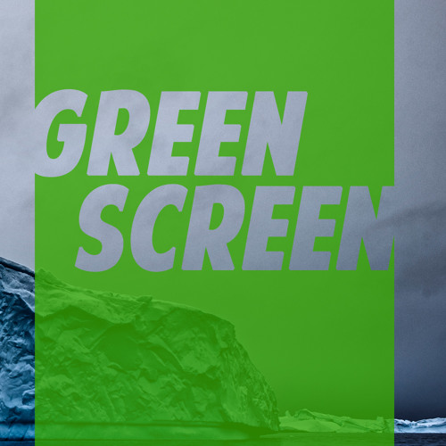 Episode 839: Green Screen (Full Broadcast - March 7th, 2015)