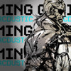 Gaming Goes Acoustic: MGSV Phantom Pain (Nuclear)