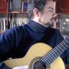 Human Nature (Michael Jackson cover) Classical Guitar [Video on the description]