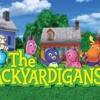 886Beatz - Backyardigans Remix