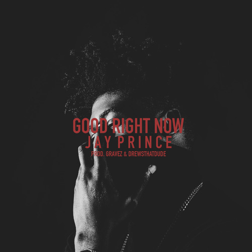 Good Right Now (Music Video Link Below)