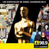 Música ganadora de Óscar · Los especiales de Ángel Guardián 98.9