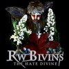 RW BIVINS - FAKE REALITY