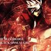 BlazBlue  Chrono Phantasma OST - Rebellion II