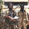 "Boko Haram is ""desperate"" says Nigerian army, as regional forces close in"