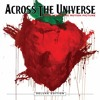 Across The Universe - Dear Prudence (drum Over - Dub)