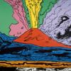 Earth's Awakening (demo, w/ lyrics)