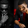 Download Wizkid - Ojuelegba Refix Ft. Sarkodie Mp3