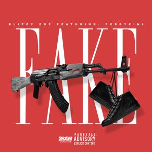 Fake mp3