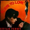 Bryan Ferry - Slave To Love ( Random Lyrics Remix )