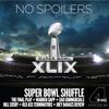Episode 94: Super Bowl Shuffle