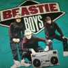 Beastie Boys - The Negotiation Limerick File (West? Re-fix)