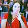 Ja Veriya - DJ Precious Remix 2015 Saira Arshad. The Game The Dream