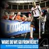 Episode 75: The NCAA, G.I. Joe & Temptation Reviews