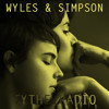 TYTHE RADIO: Guest interview with Wyles and Simpson