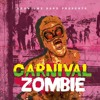 Showtime Band - Carnival Zombie