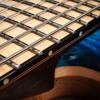 E - Moody Riff idea(Axe-FX2 Fw18 - Herbie Ch3 - OwnHammer V3 - Skervesen)