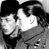 My Favourite Style Council Tunes