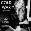 Cold War - Niykee Heaton (Club Remix)