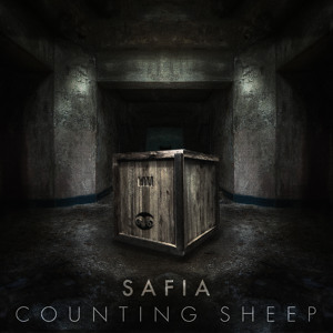 Counting Sheep by Safia