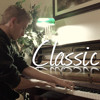 MKTO- Classic (Josh Bontrager Cover)