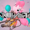 Pinkie Pie-Ro (EP)