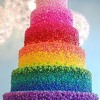 Patty Cake Mp3