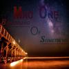 Mac One - Tempo Changer (Original Mix)