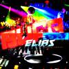 Andy Rivera Ft Dalmata   Espina De Rosa Remix (DJ BUFA ELIAS) Portada del disco