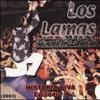 LOS LAMAS  - SIEMPRE SOÑANDO CONTIGO