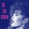 Se Tu Vuoi (Remixed Scratch Instrumental) D/L in WAV