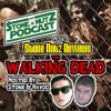 The Walking Dead - Season 5 Episode #13 -