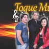 Toque Musical - Ponto Final