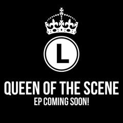 Queen's Speech 2