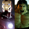 Marvel Cinematic Universe Rewatch Project: Ep. 2 - The Incredible Hulk (2008) & Iron Man 2 (2010)