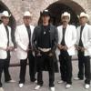 Download Los narcos de slp mix Mp3